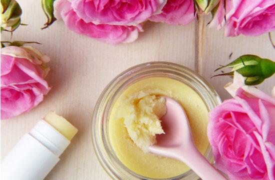 Vers une cosmétique plus saine